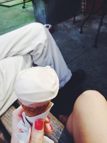 gelato #2